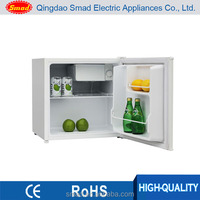 50 litre fridge small college white mini fridge