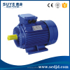 3 phase Three Phase Asynchronous Induction Electric AC Motors 22v 380v