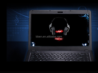 buy cheap laptops in china,China factory price laptop computer with best price
