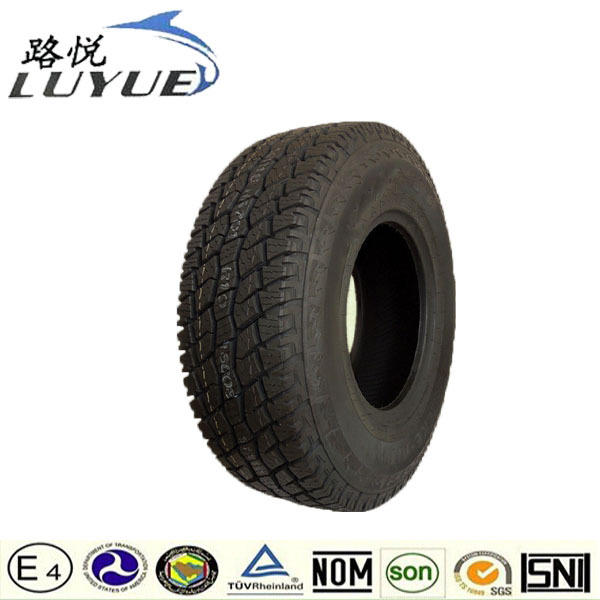 china radial best price good quality discount tire
