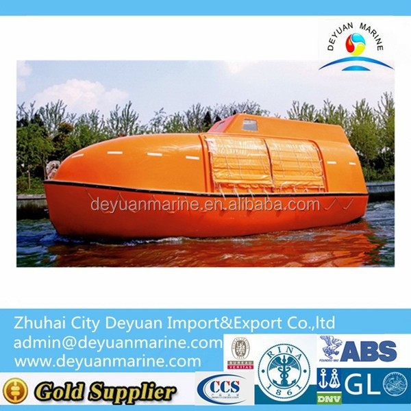 30 Persons Fiber Reinforced Plastic Steel Hull Fishing Boat for sale