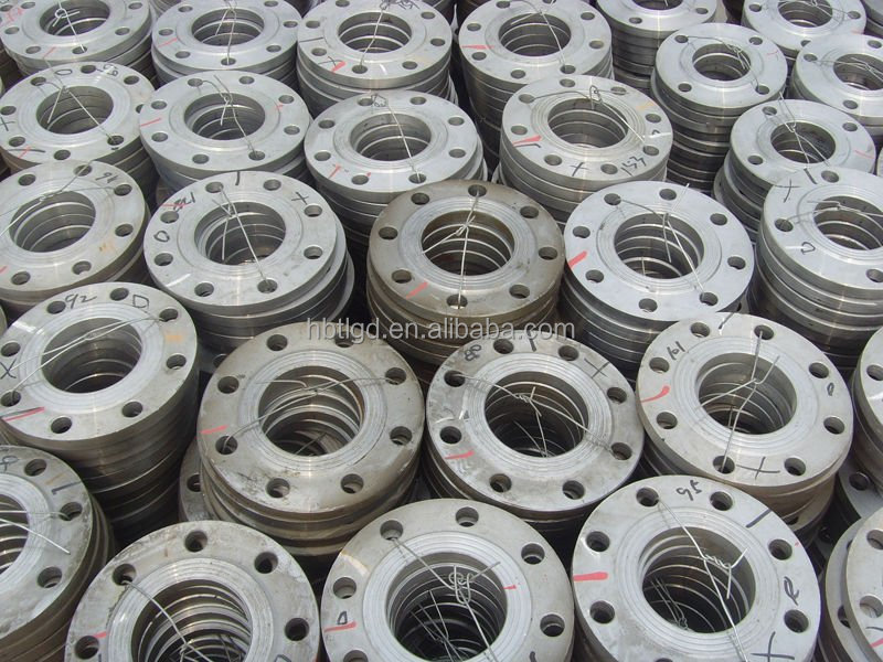 Good quality quick connect carbon , stainless steel reducer, tee, elbow,bend, cap foe oil ang gas