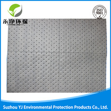 Factories Price Univeral Absorbent Pad