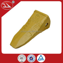 China wholesale Wear Resistant o&k Excavator, Bucket Teeth
