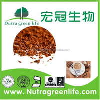 hot selling top quality freeze died instant coffee