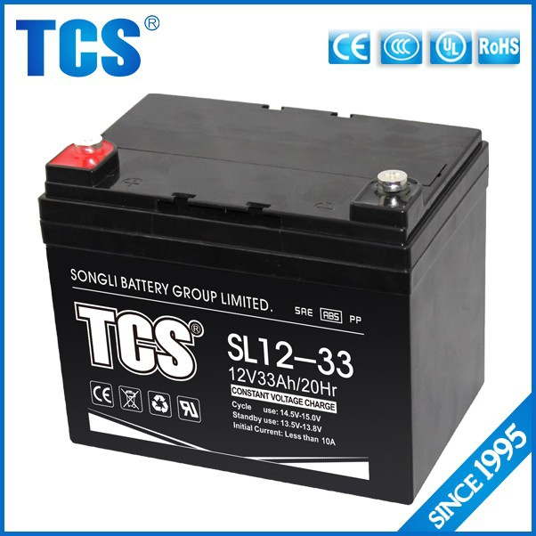 high quality 12v31ah agm motorcycle battery storage attery