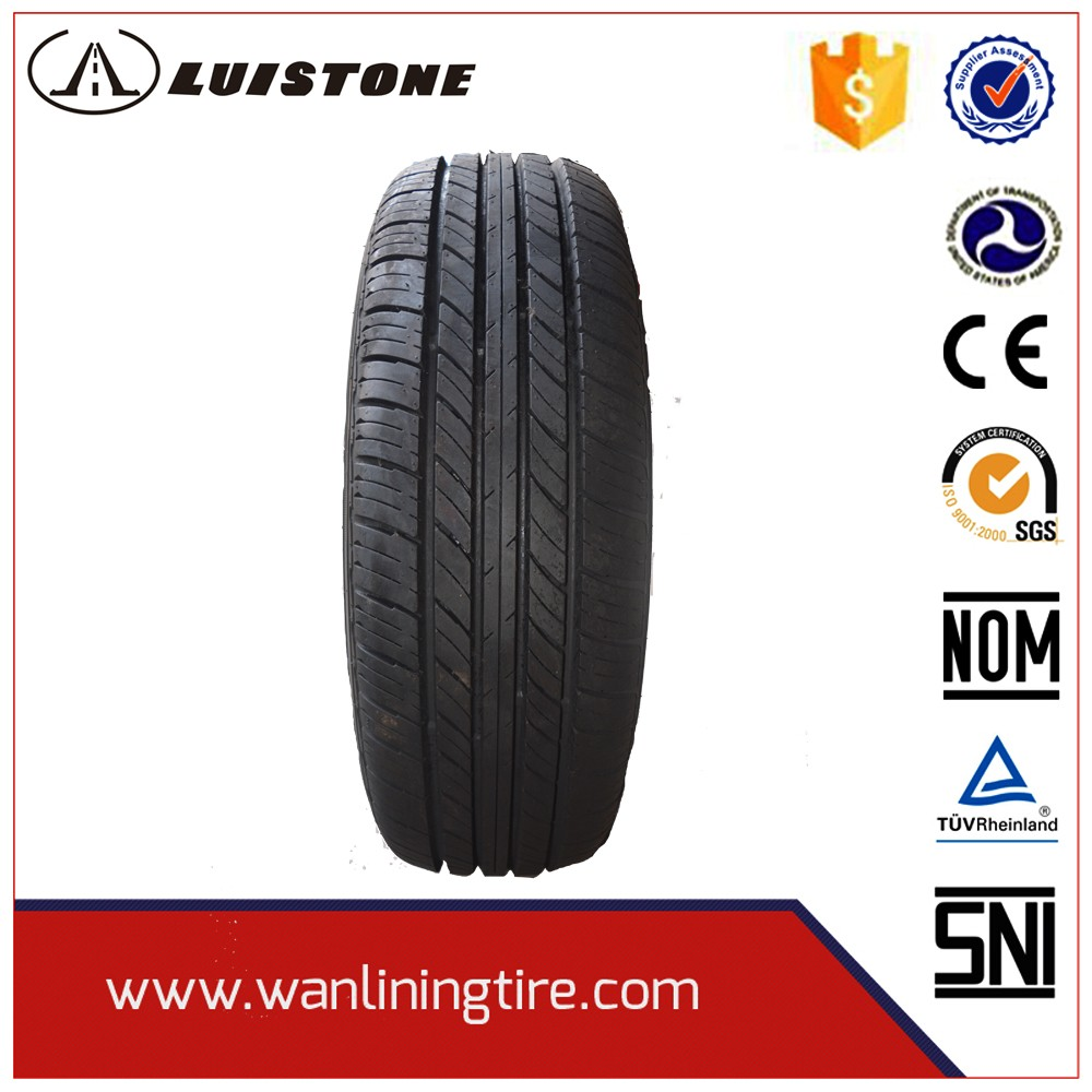 12 13 14 15 16 17 inch PCR TIRE made in China car tyre 275/55r17