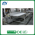 Multifunctional Fabrics Cutting Table