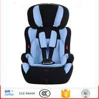 Baby car seat booster for 15-36kg