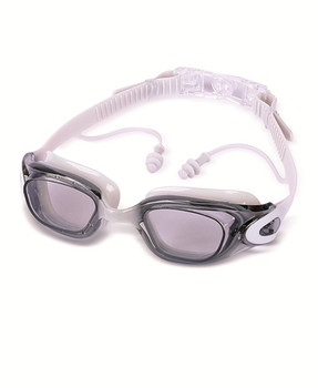 wholesale swimming goggles anti-fog swimming goggles