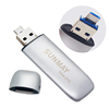 2016 New Launched OTG 3.0 USB OTG Pendrive 3.0 8GB 16GB 32GB 64GB 128GB 256GB