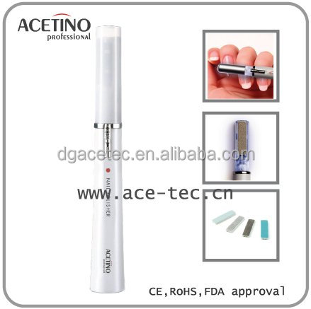 Best selling products Personal Care electric nail polish remover pen buy as seen on TV