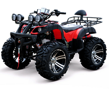 Cheap 200cc Sports ATV