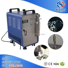 2014 New high quality atom welding machine with 20-200 Pilot Arc Current