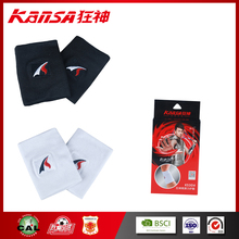 Kansa-304 Classical Cool Promotional Custom Wrist Brace