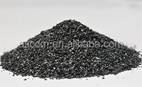 China High FC low sulphur carbon additive calcined anthracite coal