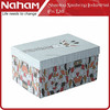 /product-detail/naham-large-decorative-gift-boxes-gift-cartoon-box-60276406281.html