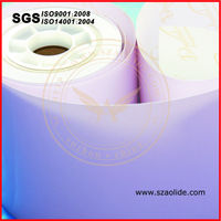 Lucky Luster Silver Halide Photo Paper, Glossy Color Photo Paper