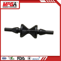 cars or motorbike shock absorber rubber parts