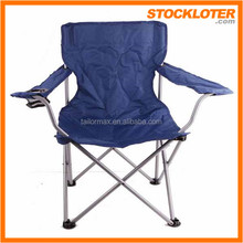 Cheap High Quality Low sand Seat Beach Chairs Stock Wholesale