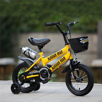 12 inch CE approved high quality kids sports bike / unique kids bike / sport bike 200cc
