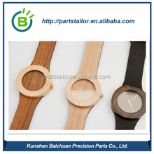 Wooden watches BCR 0264