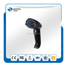 Auto motor, Medical industry,Logistical, Quality tracking application barcode scanner HS-5100