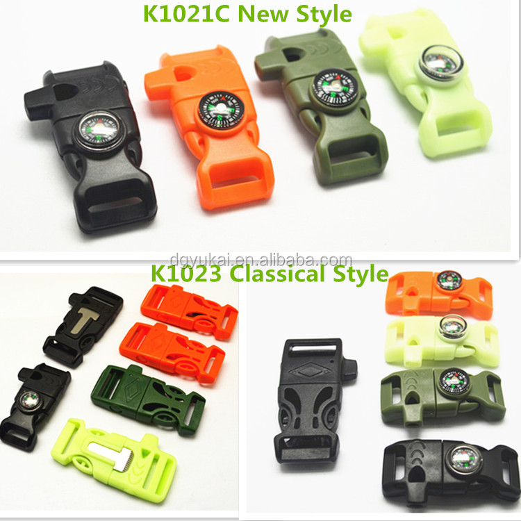 high quality metal buckles,logo side release buckle,metal buckle for dog collar