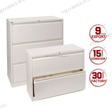 China special high quality 4 drawers metal steel durable cabinet