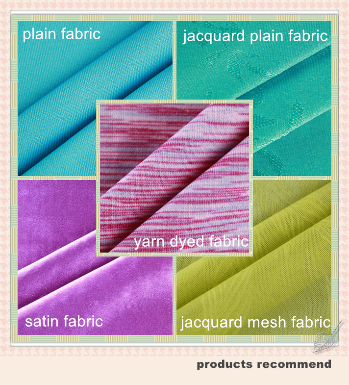 Mesh Fabric: Nylon, Micro, Breathable for Apparel & Tents