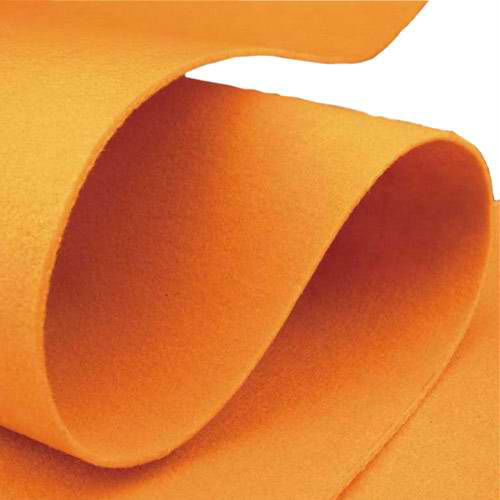 building paper and asphalt roofing felt