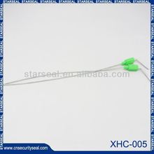 XHC-005 national plastics and sea security seals