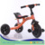 children tricycle singapore Three wheels High quality baby trike tricycle