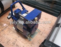 wholesale made in china JULY brand small ammonia gas booster pump