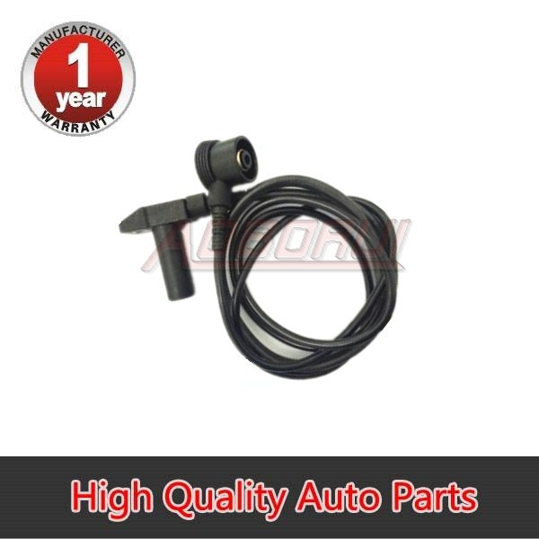 CRANKSHAFT POSITION SENSOR FOR MERCEDES CL S Class C140 <strong>W140</strong> (OEM NO. 0031532228/PC470/0031532128/SU4745