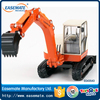 /product-detail/1-50-scale-crawler-excavator-die-cast-model-3c-certificate-die-cast-toys-for-kids-60409738396.html