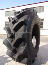 used for farm tractors AGR bias tyre 23.1-30 R2 pattern