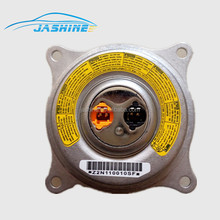 68MM driver side car inflator gas generator Gas inflator