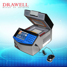 DW-B960 The lab equipment of smart gradient Polymerase Chain Reaction (PCR)