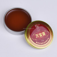 China new mosquito essential Balm products looking for distributor