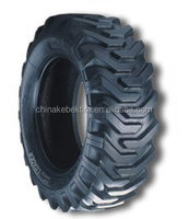 Bobcat Skidsteer Solid Tyre With Lower Price 10-16.5, 12-16.5, 14-17.5, 15-19.5