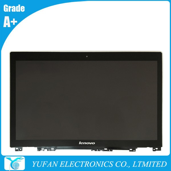 FRU 90400155 Genuine New LCD Touch Module model B140RTN03.0 For U430T