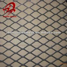 Rodent-resistant mesh Expandable Metal Mesh (Anping manufacture)