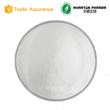 Wholesales API Powder 99% Domperidone