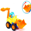 2018 Hot Sale Plastic Nevvy for Kids