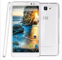 THL T200 32GB White, 3G Phablet, GPS + AGPS, Android 4.2.2, MTK6592 Octa Core 6.0 inch FHD IPS Gorilla Glass phone