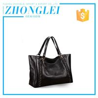 Best Make To Order Lady Leather Handbags Thailand