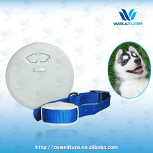 Hot Sale Electronic Indoor Wireless Dog Fence