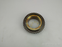 MITSUBISHI PS100 FE111 3rd SPEED GEAR Transmission gear ME-600767 ME-603234 43260-45000