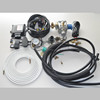 /product-detail/high-performance-branded-lpg-mixer-system-conversion-kit-o-60445680142.html